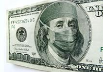 money-health-img