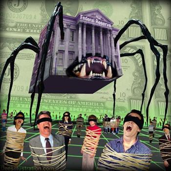 evil_bank