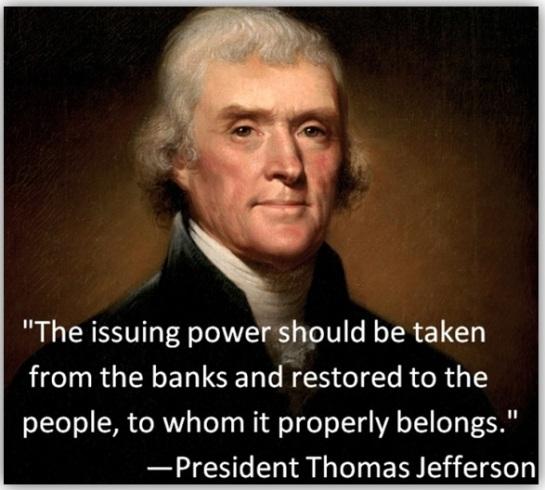 Jefferson-Quote