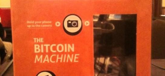 new-bitcoin-atm-700x325