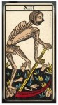 old-tarot-death-166x300