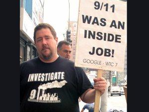 11-9-11-conspiracy-110912