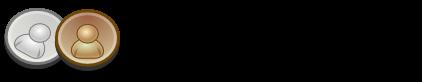 logo_medialog