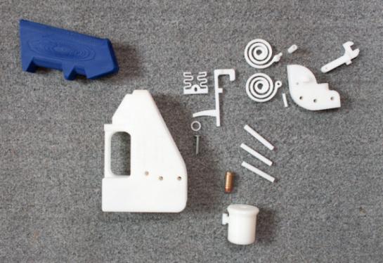 liberator-pistol-3d-printed-380-1