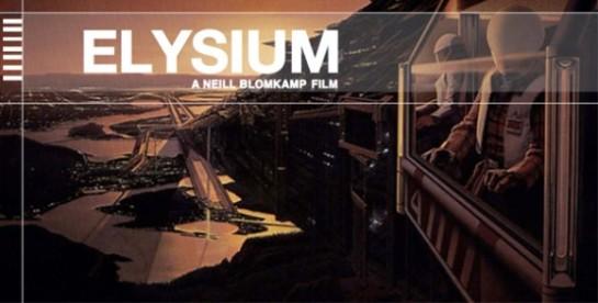 elysium-image-580x294