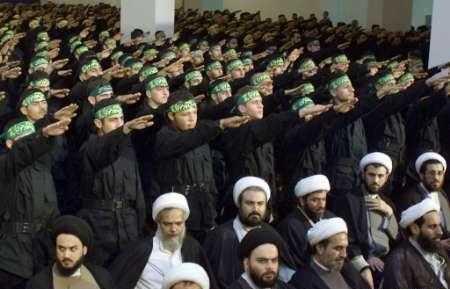 XHIHADI DHE RREZIKU QË I KANOSET BOTËS - Faqe 3 Hizbollahsalute