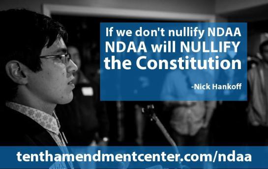 if-we-dont-nullify-ndaa1
