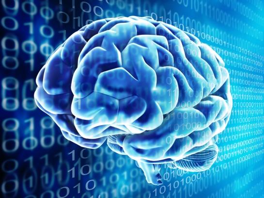 ibm-chip-human-brain-robot-overlord