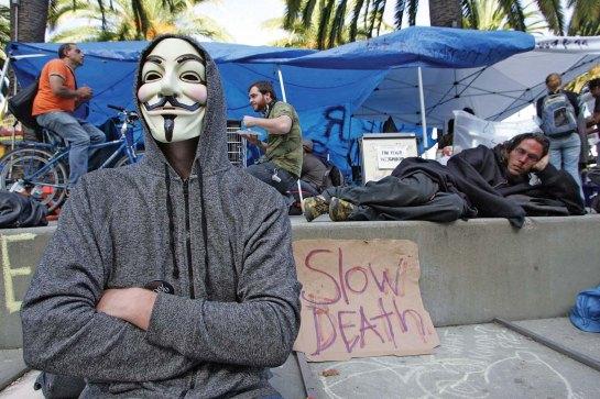 occupy_0916