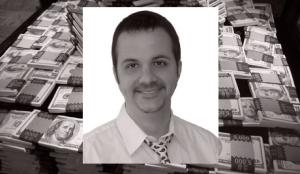 Michael Snyder Economic Collapse